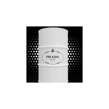 Kit Stickers baril Prada
