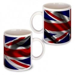 Mug Drapeau UK