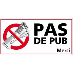Sticker Stop Pub