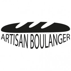 Sticker boulanger 4