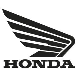 Sticker Honda 1