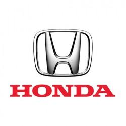 Sticker couleur Honda 4
